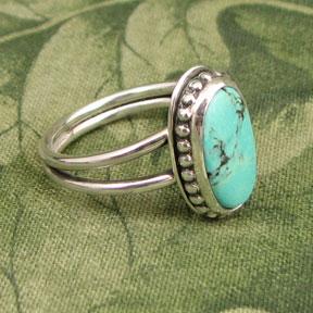 Deb's-turquoise-ring-repair