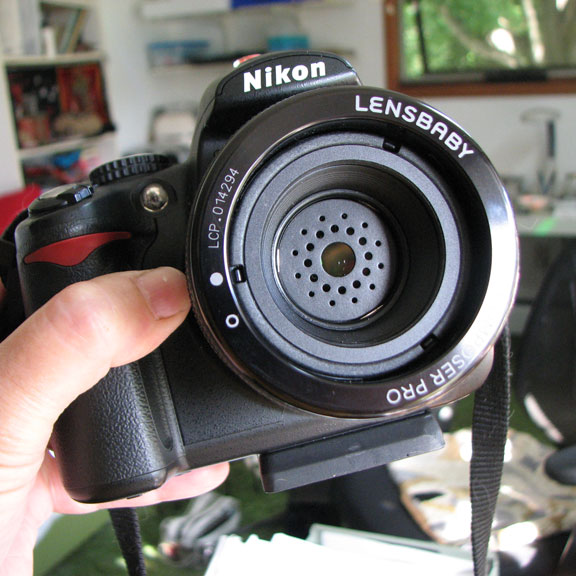 lensbaby-soft-focus-aperture