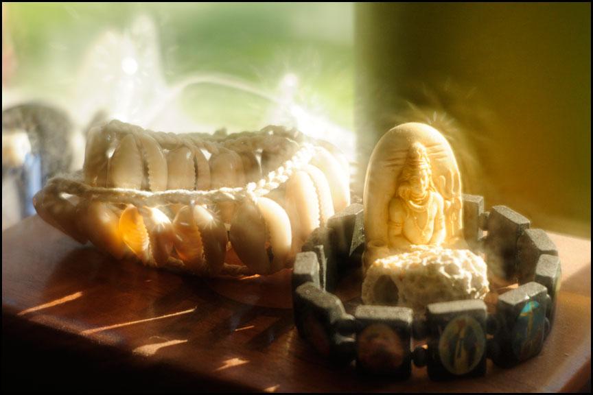 seashell-bracelet-shiva-and-marys