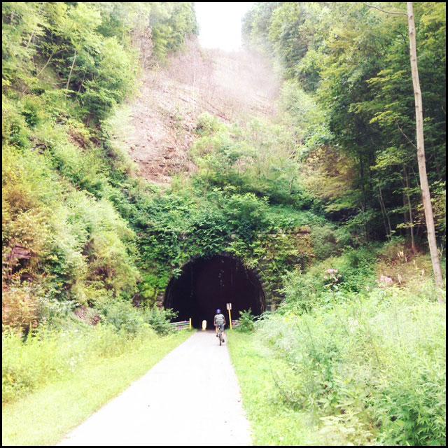 kennerdell-tunnel