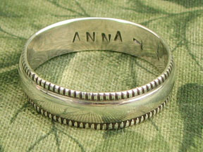 0533-Anna-inside.4x3