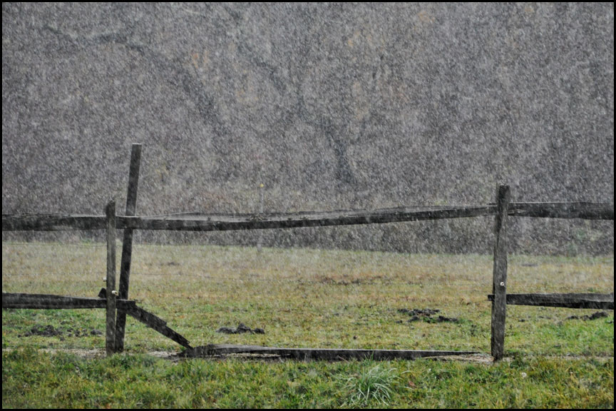 winters-gate-11-7-14