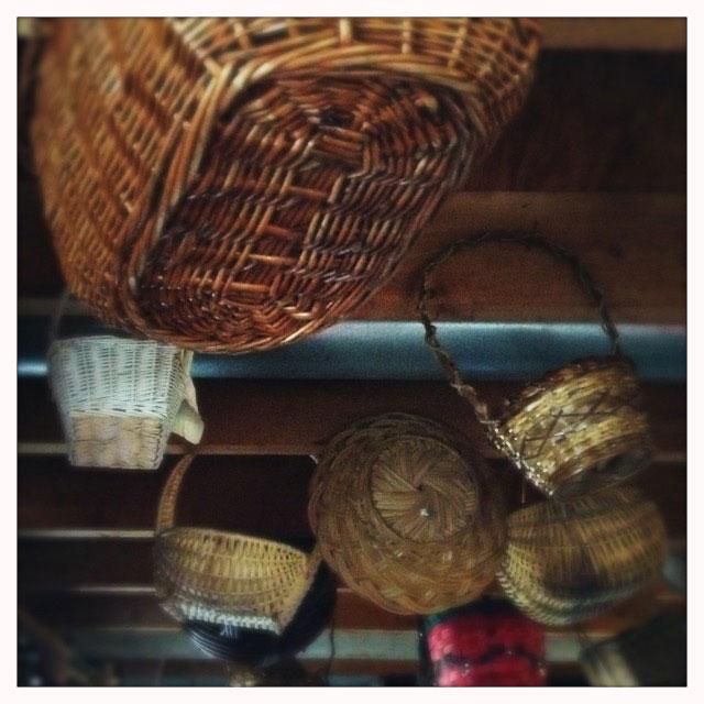 11-10-14-baskets