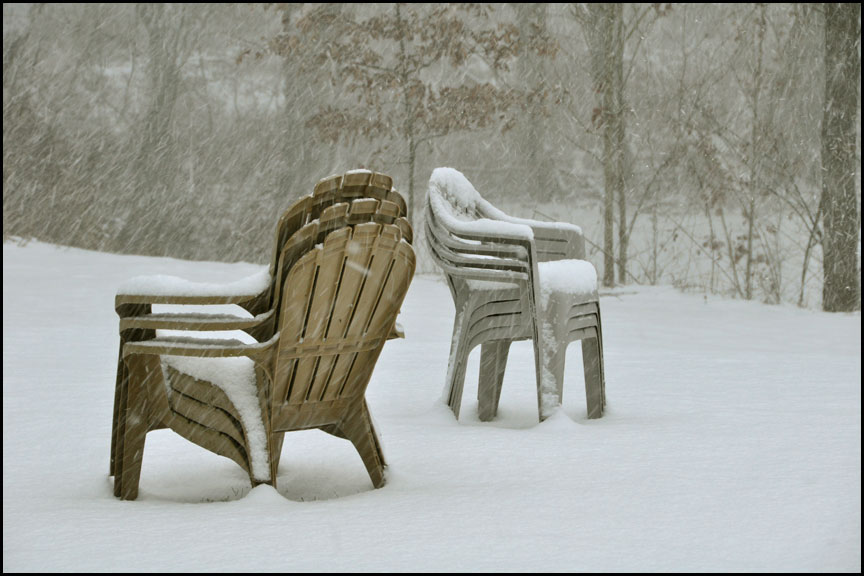 snow-chairs-1-5-15