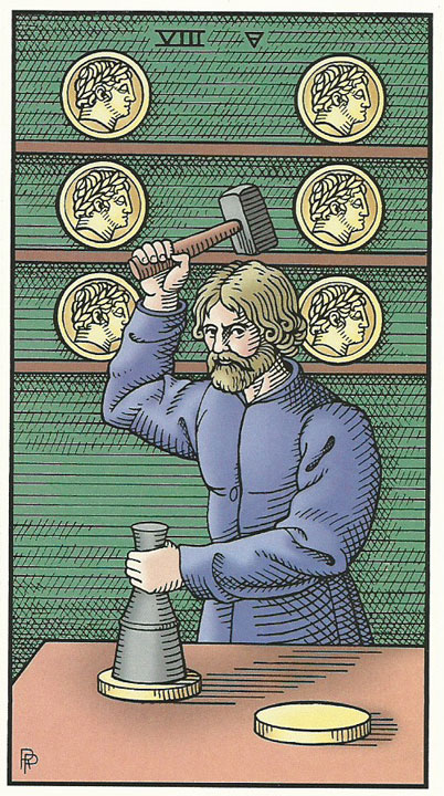 1-20-15-Eight-of-Cups