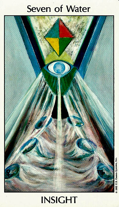 1-21-15-7-of-water-tarot-of-the-sprit