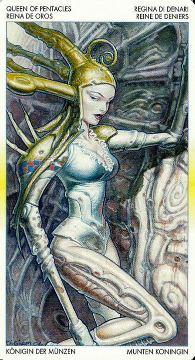 1-23-15-queen-of-Pentacles