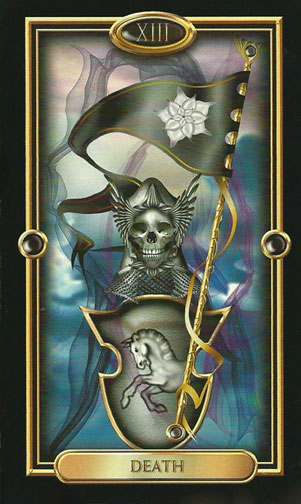 1-26-15-The-Gilded-Tarot-death