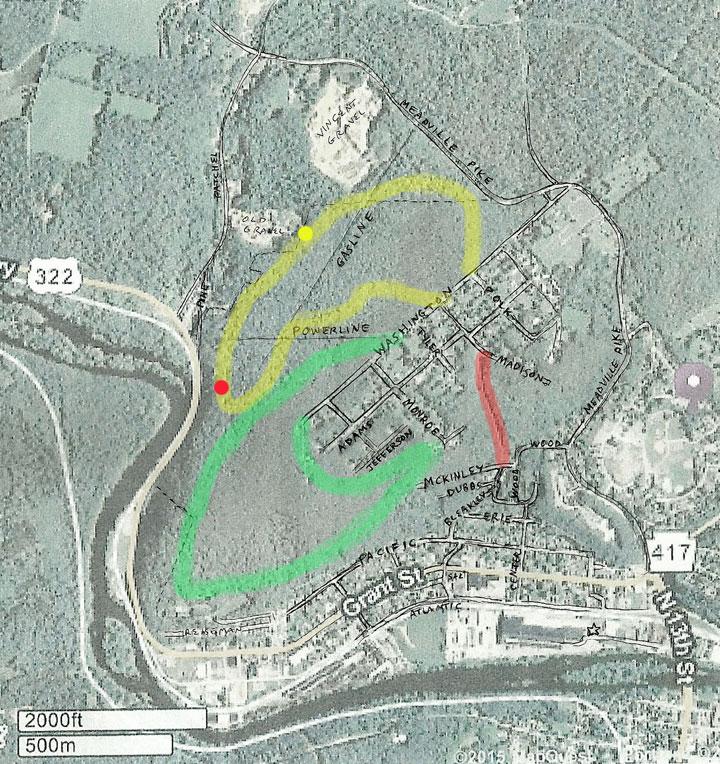 oak-hill-sketch-some-paths-internet
