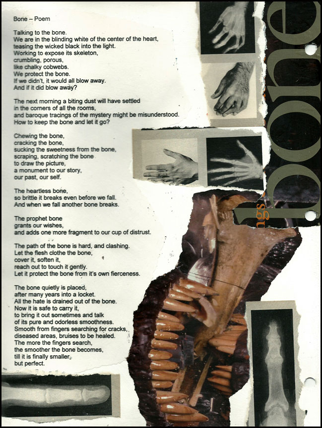 bone-poem-2008