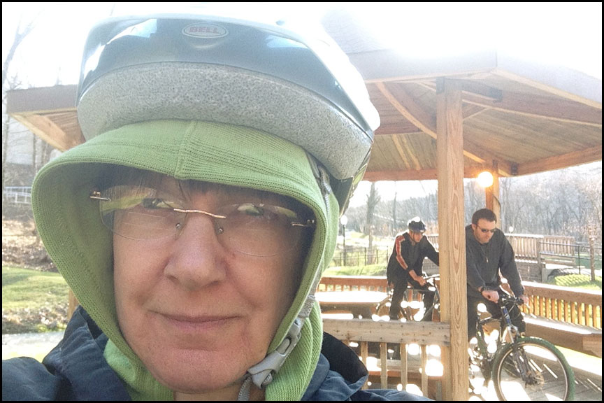 me,-sebby,-jules-biking-4-11-15