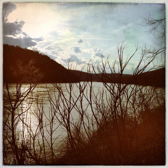 allegheny-river-4-13-15