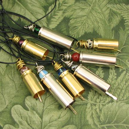 bullet-bells-4-17-15