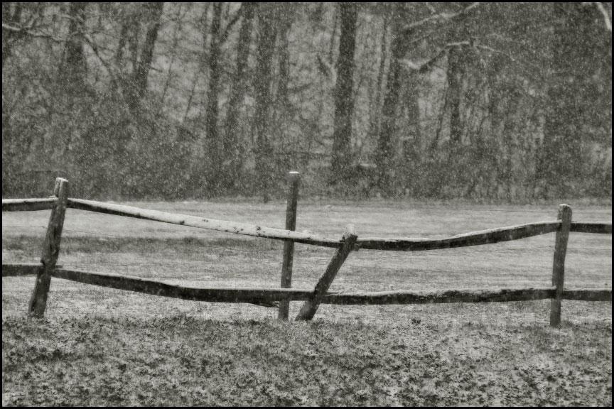4-23-15-snow-fence