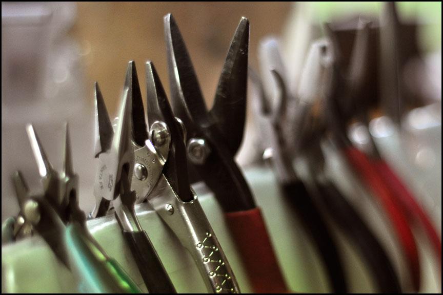 tools-super-takumar-4-23-15.2jpg
