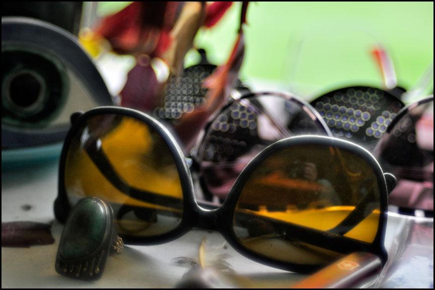 sunglasses-4-25-15