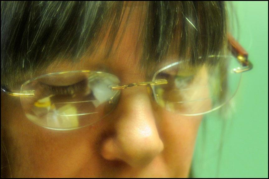 me-mirror-trifocal-4-25-15