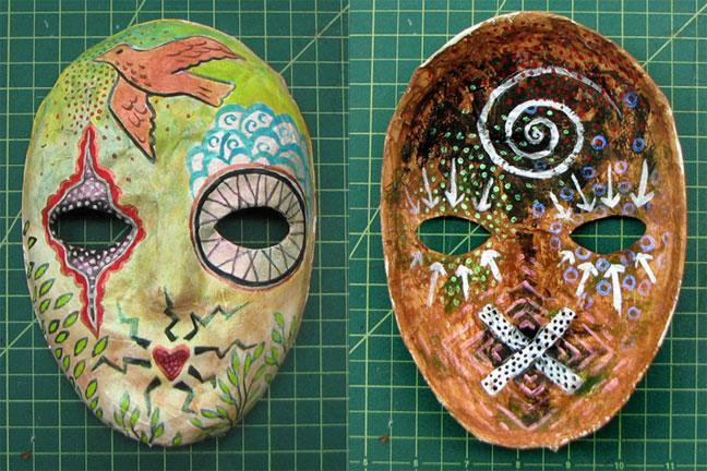 mask-outside-and-inside-6-9-15smaller