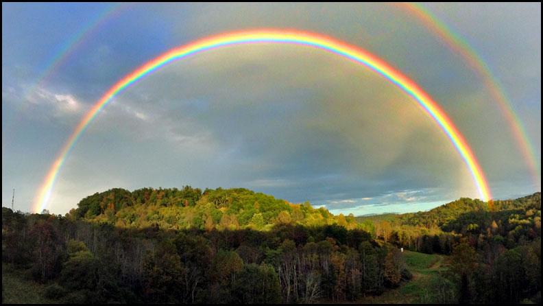 IMG_5738.jpg-panorama-rainbow