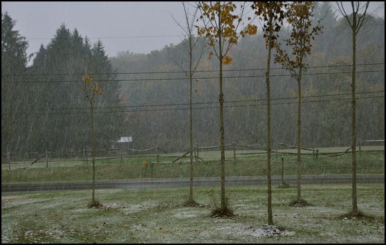 first-snow-10-17-15