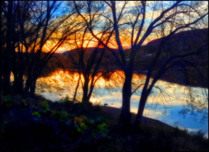 sunset-10-26-15