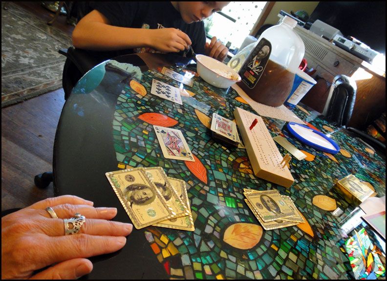 11-15-15-cribbage-breaktime-for-pie
