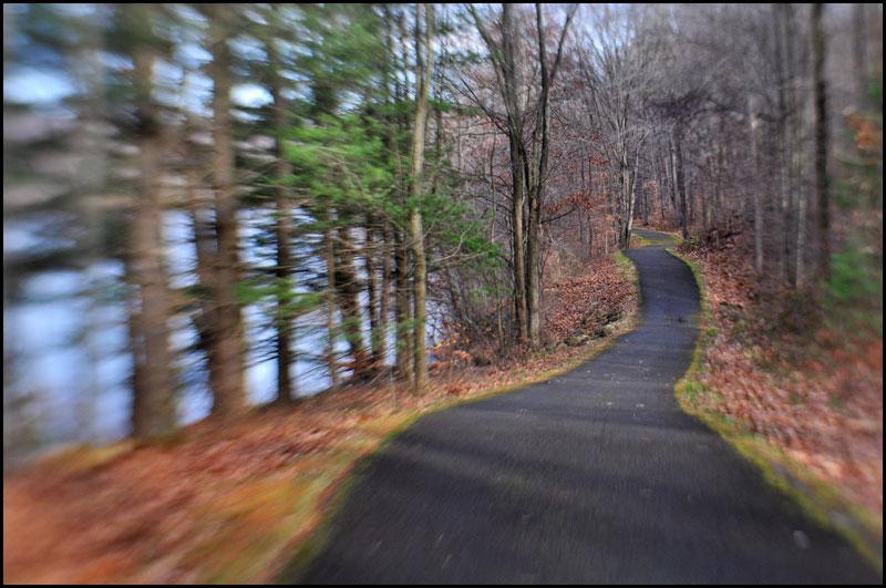 fast-trail2