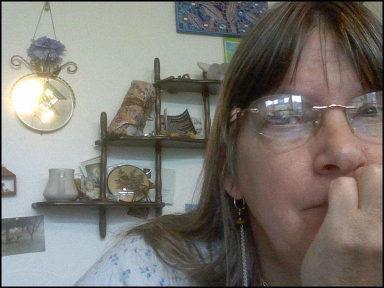 12-13-15-webcam