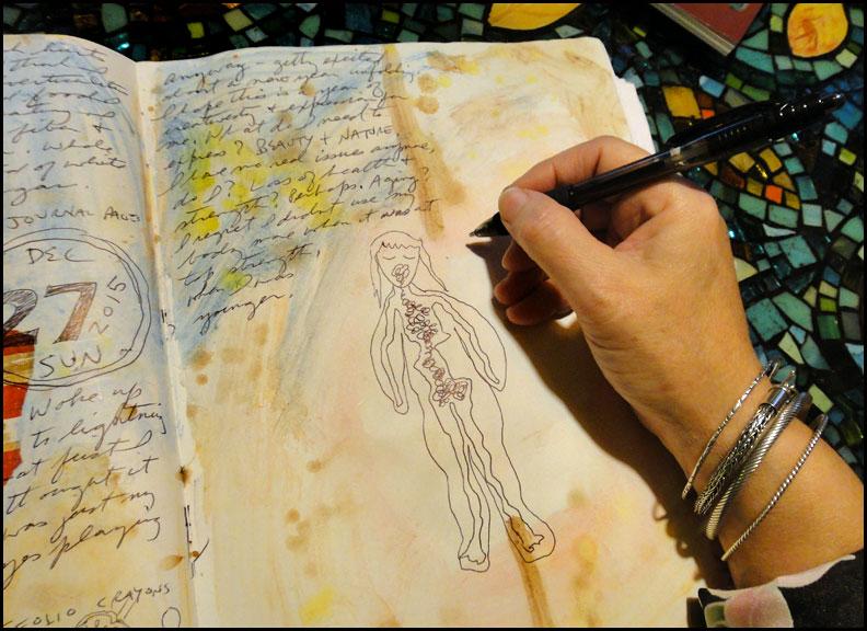 12-27-15-journal-art