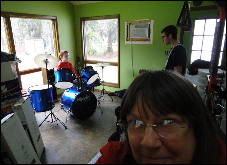 12-28-15-kids-band