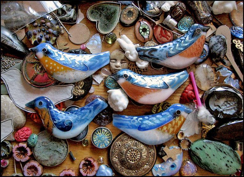 jumble-bluebirds
