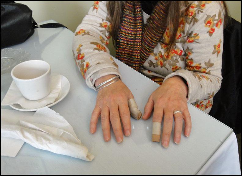 2-12-16-hands
