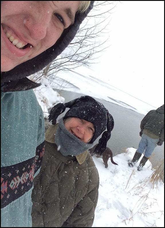2-13-16-snowy-family