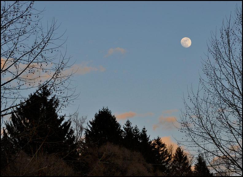 moon-tonight-2-20-16