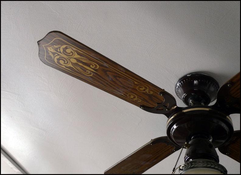 2-21-16-ceiling-fan