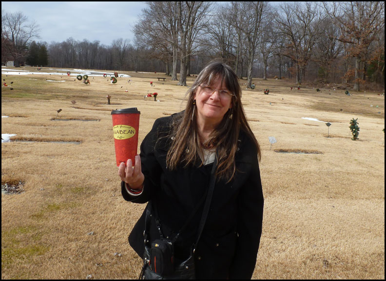 2-23-16-holding-kenyon's-coffee-cup