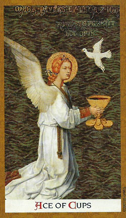 3-21-16-Ace-of-Cups-Golden-Tarot