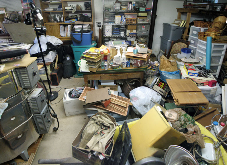 basement-3-25-16