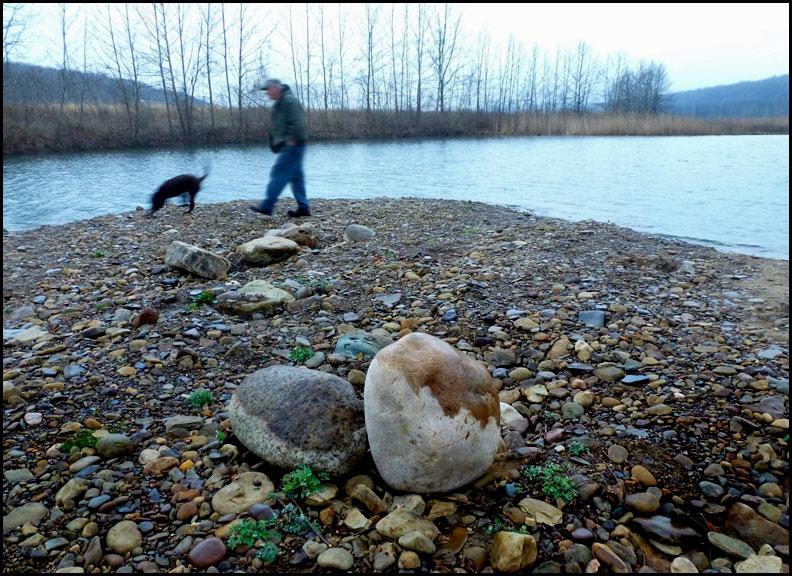 dave-and-andy-lake-4-2-16