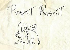 kenyon's-rabbit-rabbit