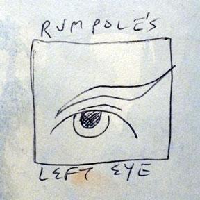 rumpole's-left-eye-4-3-16