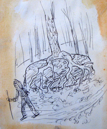 crawling-trees-4-21-16