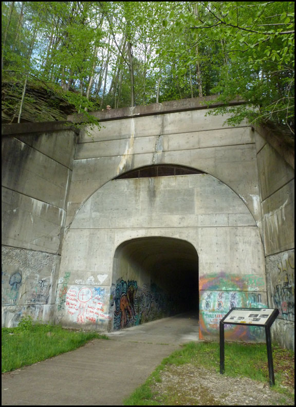 Rockland-tunnel-find-hidden-boy-tunnel