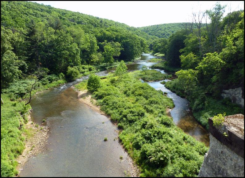 Sandy-Creek-valley-6-13-16
