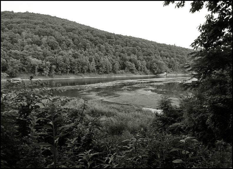 P1110018-river