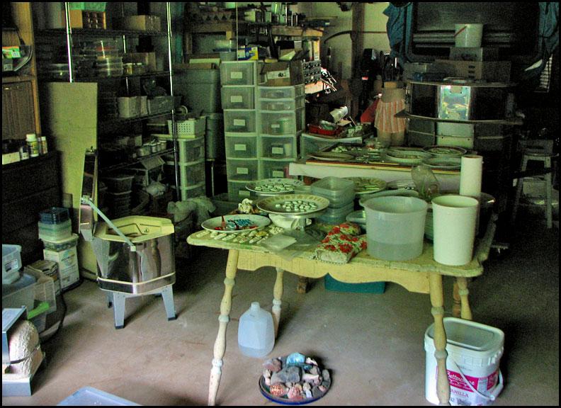 ceramic-studio-7-20-16--3