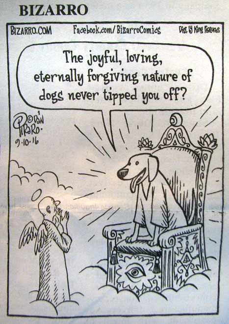 bizarro-dog-god