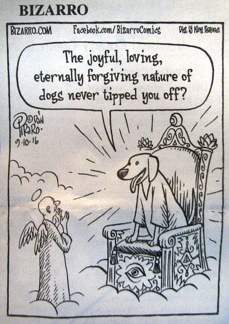 bizarro-dog-god
