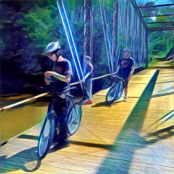9-11-16-bridge