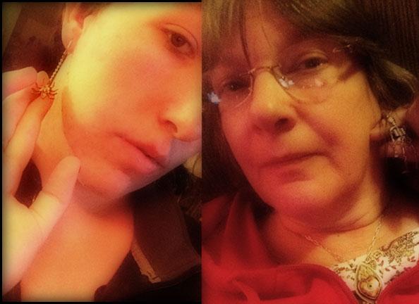 hazel-me-earrings-10-10-16glamour